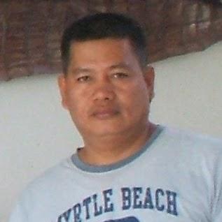 Rommel Mendoza Photo 15