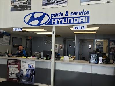 Grande Prairie Hyundai >> Grande Prairie Hyundai Alberta Canada Phone 1 780 532 5233