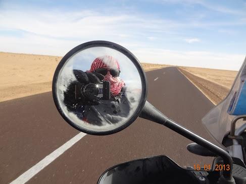 marrocos - Marrocos e Mauritãnia a Queimar Pneu e Gasolina - Página 6 DSC06040