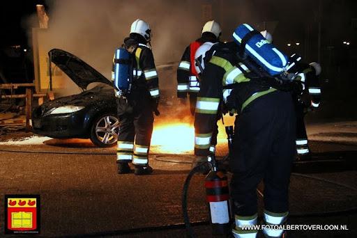 autobrand Oploseweg Overloon 13-03-2013 (7).JPG