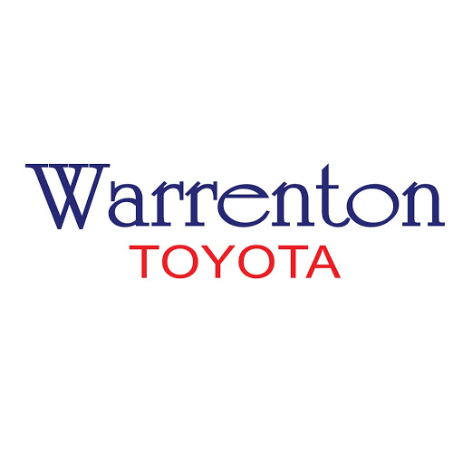 Warrenton Toyota Scion