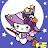 Kaia Taylor avatar image