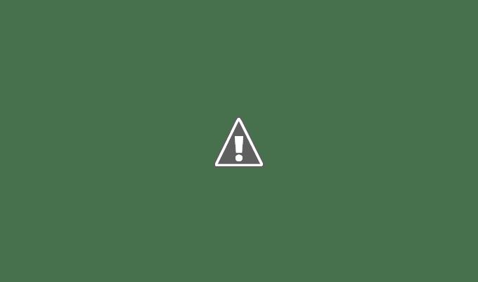 Las mejores aplicaciones Android del mes de Noviembre