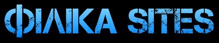 filika-sites