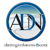 Alamogordo Daily News