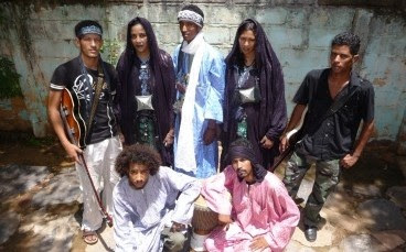 tamikrest-berber-music-group