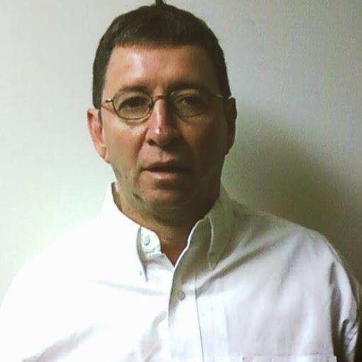 Edward Solon