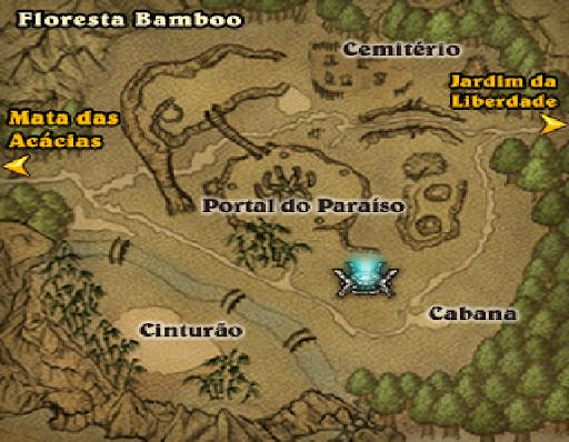 [Imagem: Floresta%252520Bamboo.png]