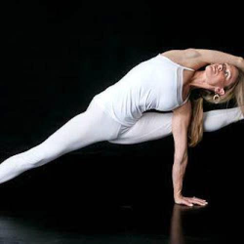 What Is Ishta Yoga
