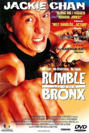 C490E1BAA1i-NC3A1o-Khu-PhE1BB91-Bronx-1995-Rumble-Bronx-1995