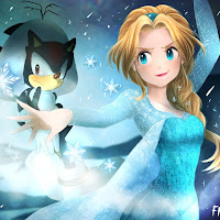 who is Elsa The hedgecat contact information