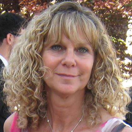 Debra Ferrara