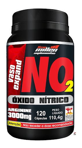 suplemento-alimentar-oxido-nitrico