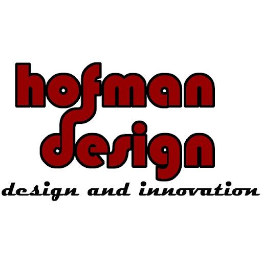 Yehoram Hofman Photo 1