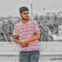satyajit-sahoo
