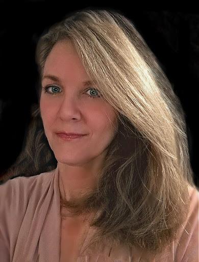 Tina Gill
