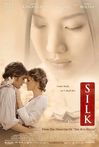 thumb Silk [18+]