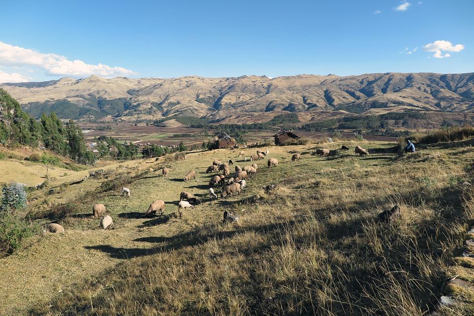 Cusco es más que Machu Picchu