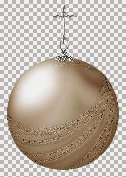 ornamentSwirl.jpg