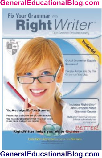 download rightwriter