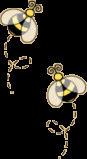 th_bees.jpg