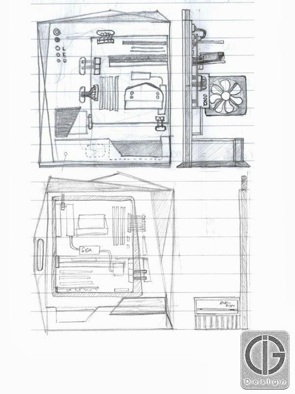 02_sketch.jpg