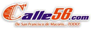 Calle56.com