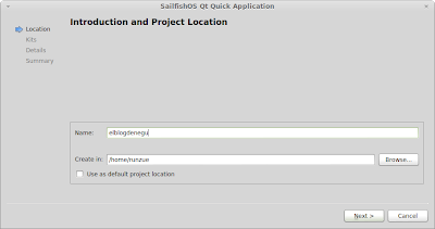 SailfishOS Qt Quick Application_004