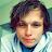 Zach Mcphee avatar image