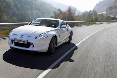 Nissan_370Z_GT_Edition_2011_07_1280x854