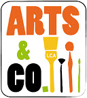 logo arts & co.