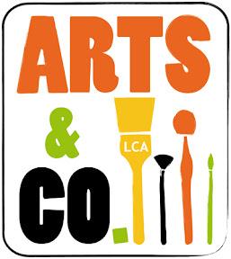 logo arts & co.