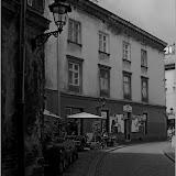 Krakow fotogallery