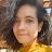 Cassandra Fuller avatar image