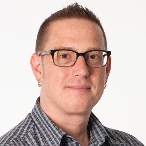 Ben Hoyt Address Phone Number Public Records Radaris