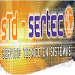 STDSERTEC S