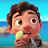 Queen Sassy avatar image