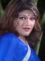 Bangladeshi Actress Munmun Thumbnail