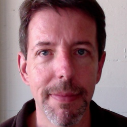 Bill Hofmann