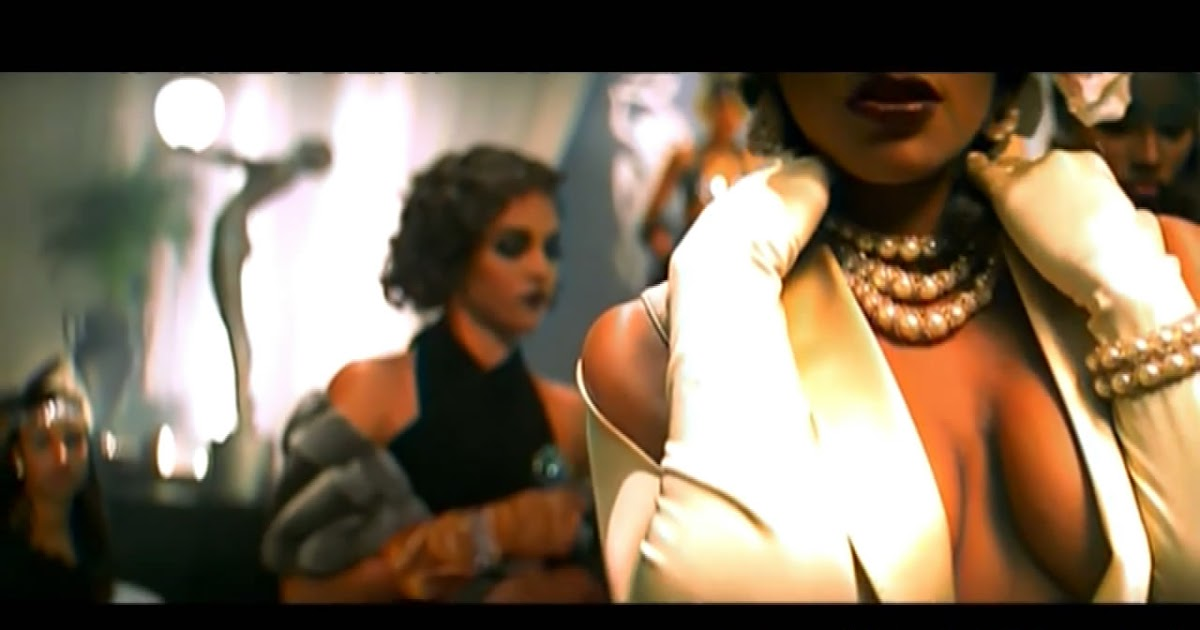uncut music videos