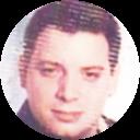 Tony Rados