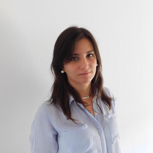Maria Eusebio Photo 17