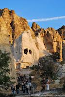 Turkey World Heritage