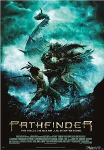 Người Dẫn Đường - Pathfinder poster