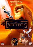 El.Rey.Leon.1 sdd mkv.blogspot.com Descargar Megapost de Peliculas Infantiles [Parte 3] [DvdRip] [Español Latino] [BS] Gratis