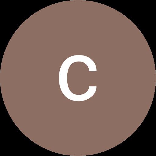 cherian mathew