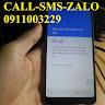 UNLOCK24H Mobile
