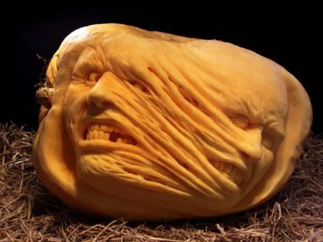 https://lh6.googleusercontent.com/-7k-sFYgiT4g/Tq8P1MB-cxI/AAAAAAAAFiY/0j9a1ltWISc/s465/pumpkin3dsfdsf_thumb.jpg