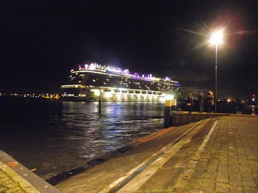 2014-01-11 Norwegian Getaway 038.JPG