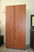 ντουλαπες,εντοιχιζομενες ντουλαπες,επιπλα για ρουχα